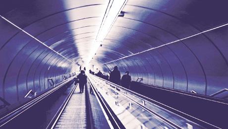 Ups borri scelti per la nuova metro di doha in qatar borri