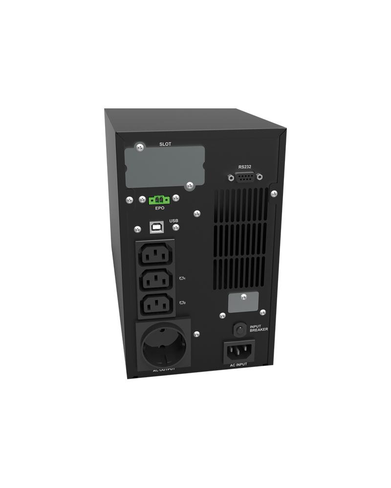 UPS Galileo T 1 kVA