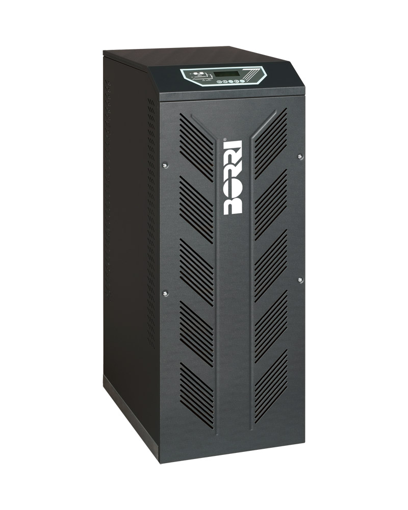 b8031fxs b8033fxs ups 10 20 kva single phase output borri rh borri it UPS Block Diagram UPS System Installation