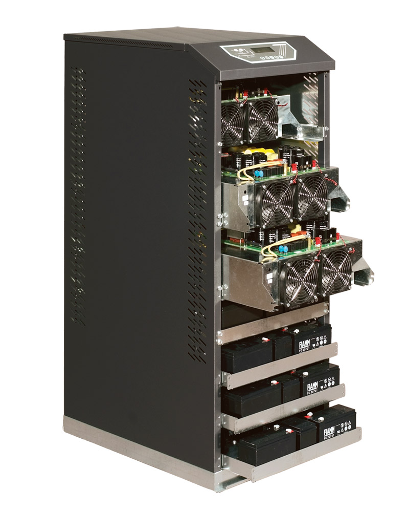Borri Ups Wiring Diagram Not Lossing Electrical B8031fxs B8033fxs 10 20 Kva Single Phase Output Rh It Circuit Industrial