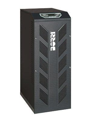 Borri B8031FXS-B8033FXS UPS