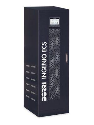 Borri UPS Ingenio ECS 60-160 kVA 3/3
