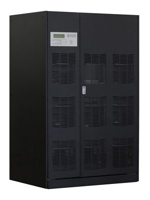 STS300 STS 100-3000 A 3 phase