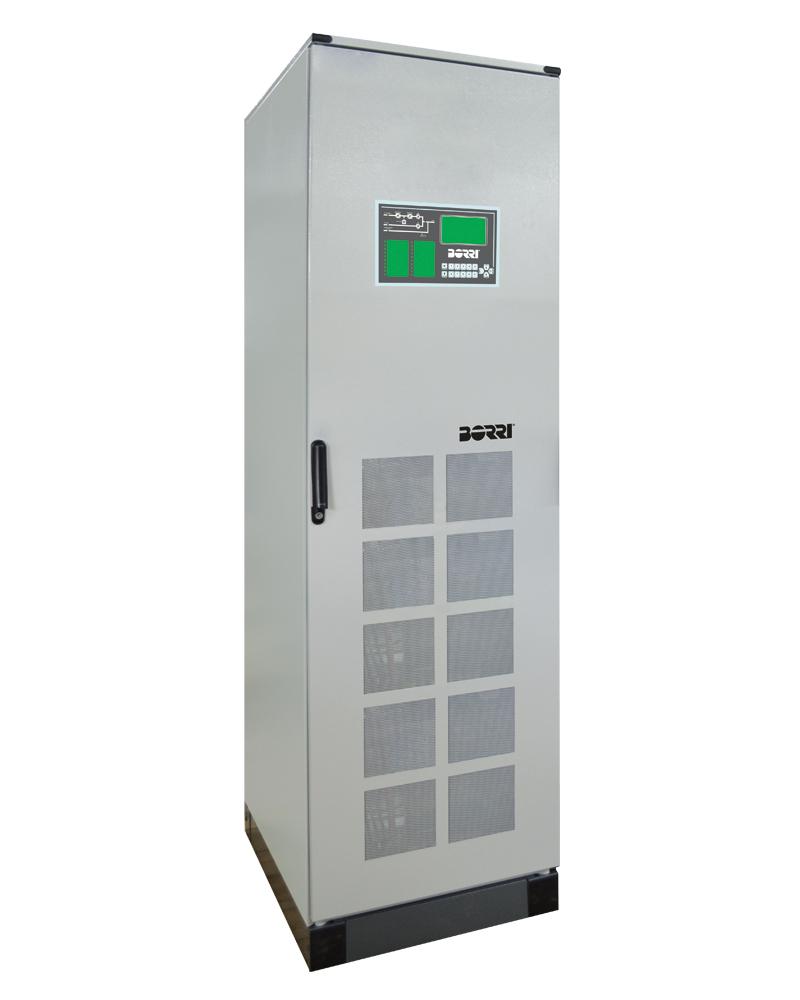 UMB AC40 cabinet