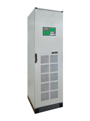 UMB AC40