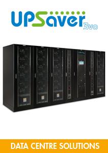 UPSaver 3vo