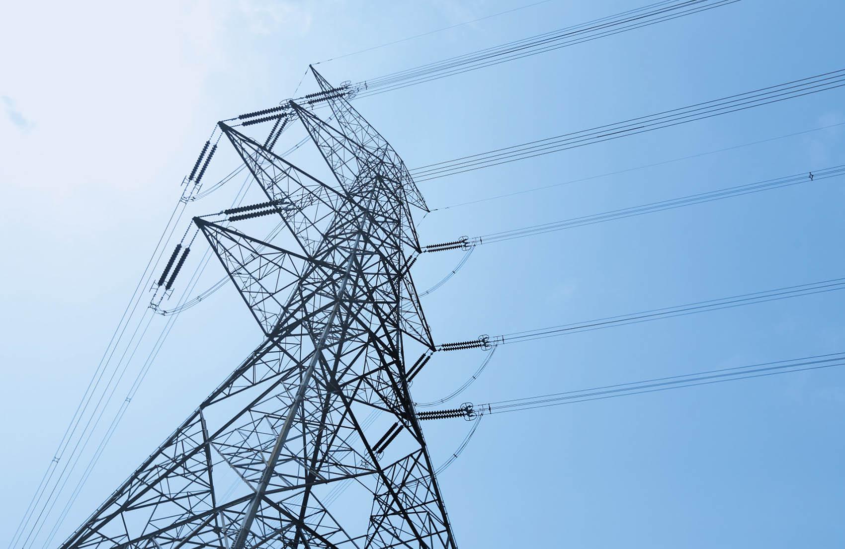 Sistemi di continuità per imprese distribuzione elettrica