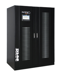Ingenio MAX three phase UPS 400-500 kW