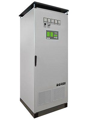 Borri UPS E3001 5-600 kVA