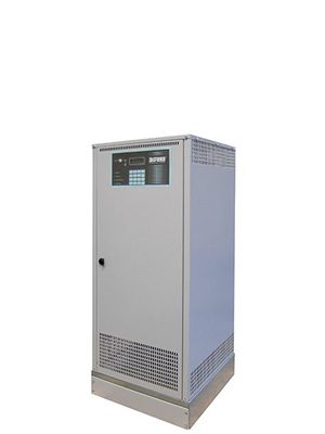 RMB.e industrial rectifier 1-phase